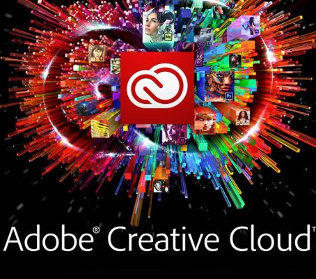 Why the Adobe Creative Cloud is a Must Have for Designers