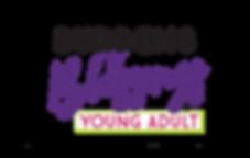 B2B YA logo.png