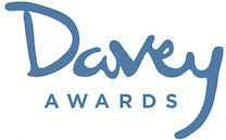 davey-logo.jpg