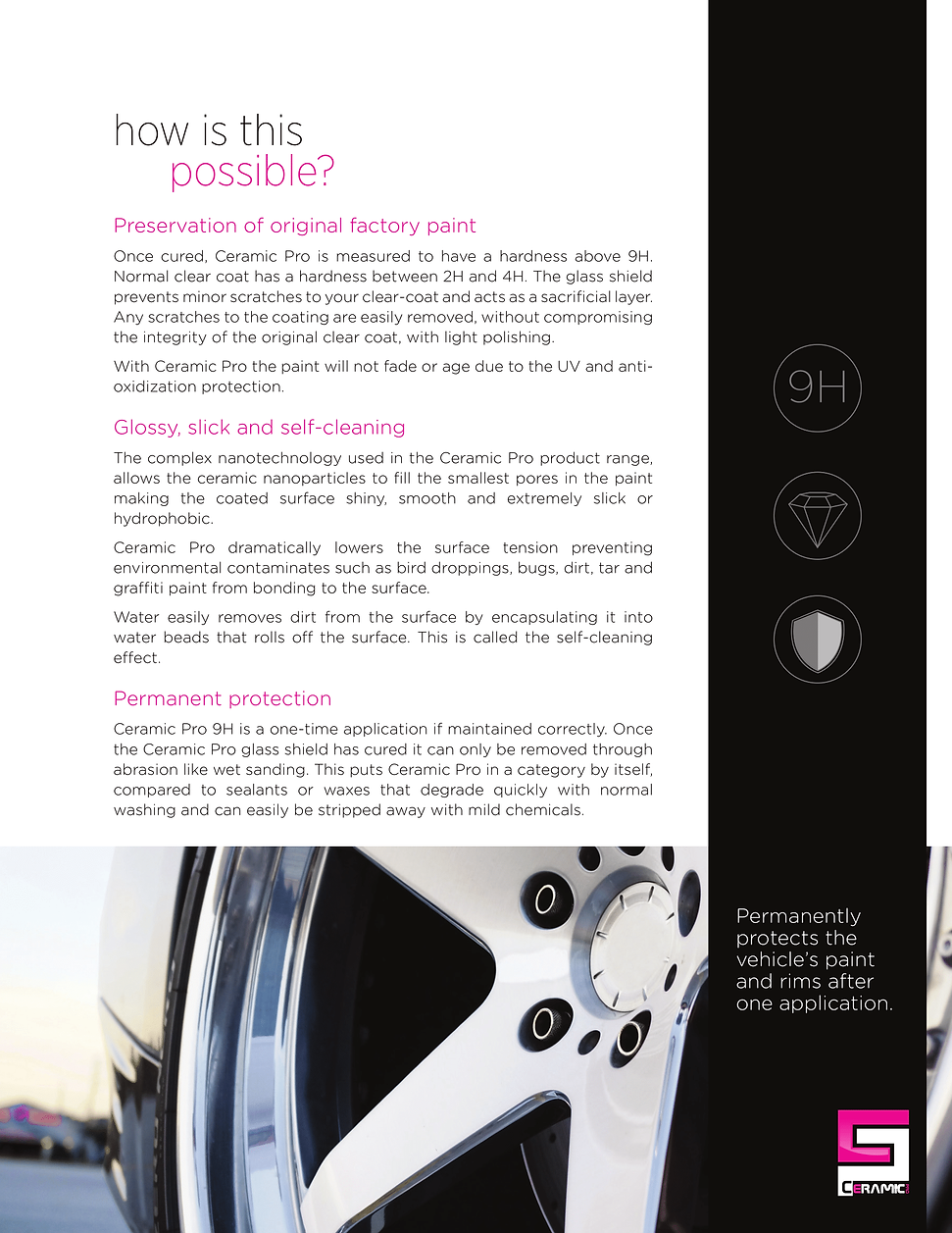 Auto_Brochure_USA_EMAIL (1)-3.png