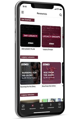LMM Side Screen Shot.jpg