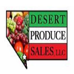 desert-product-sales
