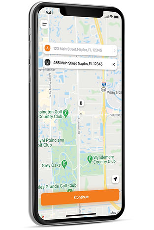 Truck You phone screen.jpg