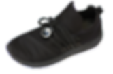 PRO-Black-ClipOnShoe_clipped_rev_1.png