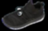 PRO-Black-ClipOnShoe_clipped_rev_1.png