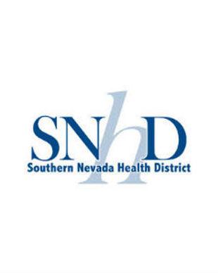SNHD Final Permit Process