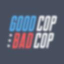 GCBC_logo.png