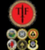 taskforce-logo_updated-2019.png