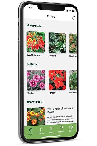 Plantbook Screen1-Mock-Up.jpg