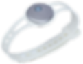 PRO-white-wriststrap-18052019_clipped_re