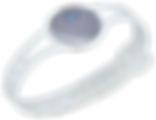 PRO-white-wriststrap-18052019_clipped_re
