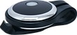 PRO-black-Clip-transp-18052019.png