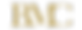 BMC_Logo_SECONDARY_gold.png