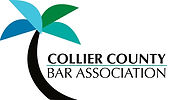 Collier Couty Bar Association Logo