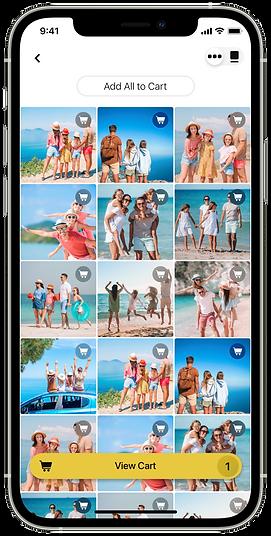 iPhone-12-Pro---Silver---VerticalArtboard-1-copy-5.png