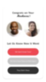 Inbox - We Met.png