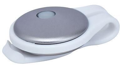 PRO-white-clip-18052019.jpg