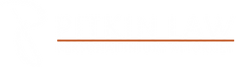 PIT_logo2.png