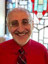 Dr. Tony Contino_Organist.jpg
