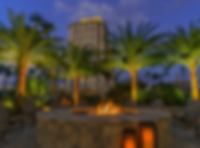 Hyatt-Regency-Coconut-Point-Resort-and-S