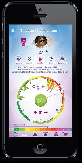 SunSense-App-18052019.png