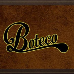 Boteco Restaurant Henderson