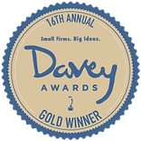 2020-Davey-16th-Gold.png