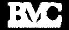 BMC_Logo_white3png.png