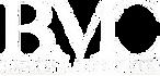 BMC_Logo_Revised_5_20white.png