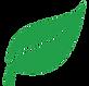 noun_leaf_53767_219f49.png