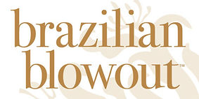 brazilianblowout.jpg