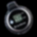PendantRing-BlackOne-18052019_clipped_re