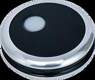 PRO-black-persp-transp-18052019.png