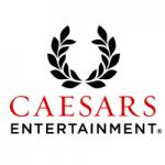 caesars-enter-150x150