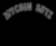 KitchenKutzLOGO.png