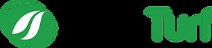 ScanTurf Logo flat.png
