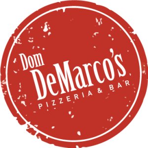 Don DeMarco's