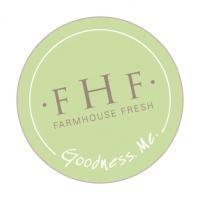 fhf-logo-Green-round-300dpi.jpg