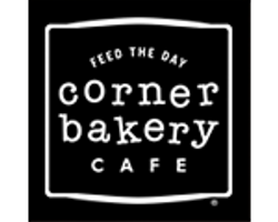 Corner Bakery Henderson