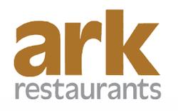 ark-restaurants