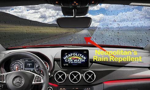Nepolitans-rain-repellent.jpg