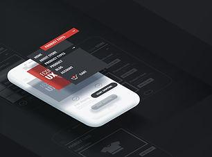 WebHeader.jpg