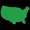 noun_USA_1735144_219f49.png