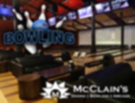 fm-website-ad-McClainsBowling-v10.jpg