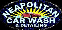 neapolitan-carwash-peq.png