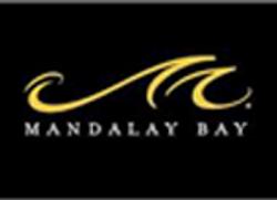 mandalay-bay-1-150x109
