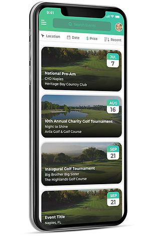 Glide Golf Side Screen Shot.jpg
