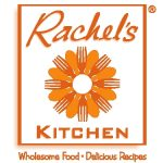 rachels-kitchen-150x150