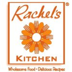 rachels-kitchen-150x150