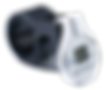 BikemountWithONE-white-18052019_clipped_